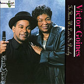 Play & Download To Those We Love So Dearly by Victor Goines | Napster