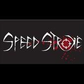 Age of Rock N' Roll by Speed Stroke