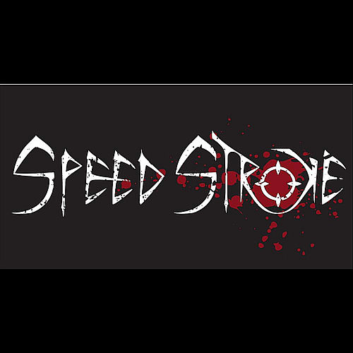 Play & Download Age of Rock N' Roll by Speed Stroke | Napster