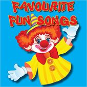 Play & Download Favourite Fun Songs by Kidzone | Napster