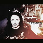 Play & Download The First Blood Mystery 10 Year Anniversary Re-issue by Carina Round | Napster
