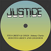 Play & Download Ites Green & Gold and Dub 12