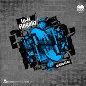 Play & Download Lo-Fi Fingahz by Gensu Dean | Napster
