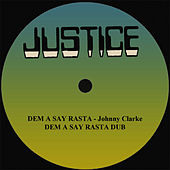 Play & Download Dem A Say Rasta and Dub 12