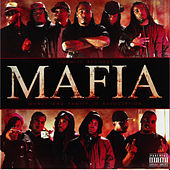 Play & Download Mafia by Livewire | Napster