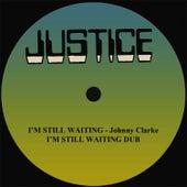 I'm Still Waiting and Dub 12