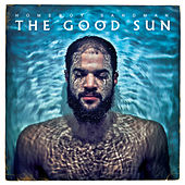 Play & Download The Good Sun by Homeboy Sandman | Napster