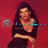 Heart On a Chain by Robin Lee