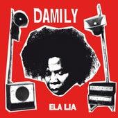Ela Lia by Damily