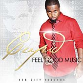 Feel Good Music by Cupid