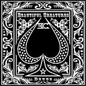Play & Download Deuce by Beautiful Creatures | Napster