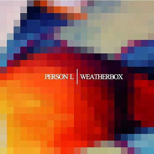 Play & Download Person L/Weatherbox Split by Various Artists | Napster