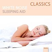 White Noise Sleeping Aid by White Noise Classics