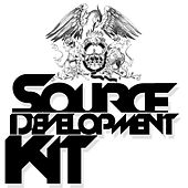 Play & Download Source Development Kit by Sdk | Napster
