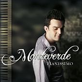 Play & Download Pianissimo by Aaron Monteverde | Napster