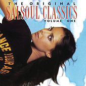 Play & Download Salsoul Classics Vol. 1 by Various Artists | Napster