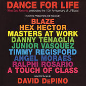 Play & Download Dance For Life