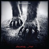 Play & Download Animal Joy by Shearwater | Napster