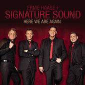 Play & Download Here We Are Again by Ernie Haase | Napster