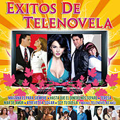 Play & Download Exitos De Telenovela by Various Artists | Napster