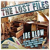 Play & Download International Blow - The Lost Files by Joe Blow | Napster