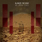 Play & Download We Draw Lines by Blinker the Star | Napster