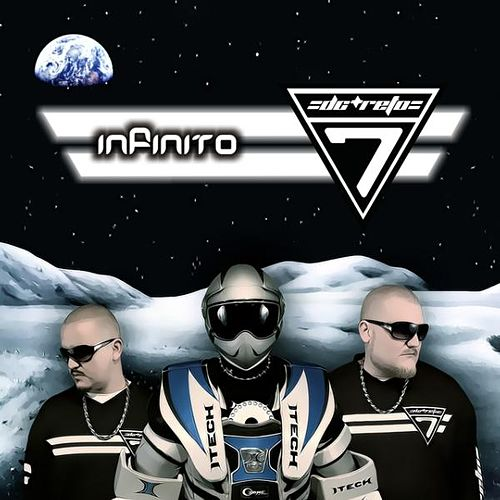 Play & Download Infinito by =Dc*Reto= | Napster