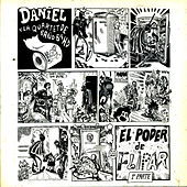 Play & Download El Poder de Flipar by Daniel | Napster
