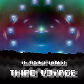 Play & Download Third Voyage by Thought Guild | Napster