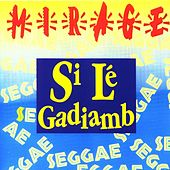 Play & Download Si le gadiamb by Mirage | Napster