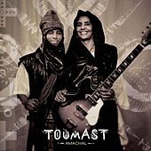 Play & Download Amachal by Toumast | Napster