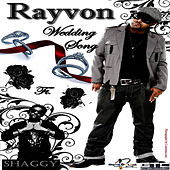 Play & Download Rayvon & Shaggy Wedding Song by Rayvon | Napster