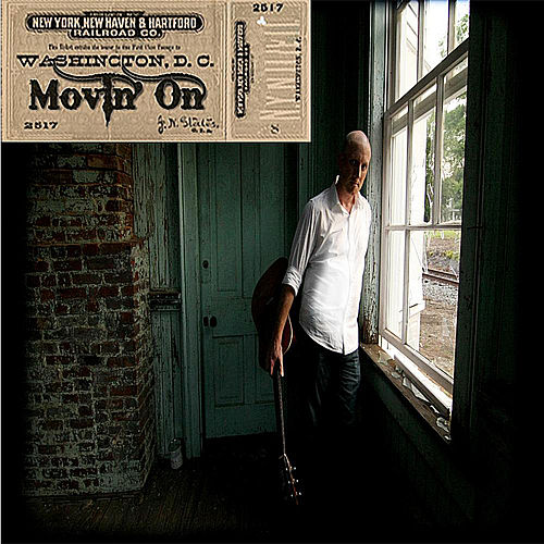 Movin' On by Boyce Callahan