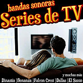 Banda Sonoras Series de TV by Film Classic Orchestra Oscars Studio