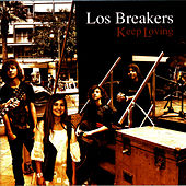 Play & Download Keep Loving by The Breakers | Napster