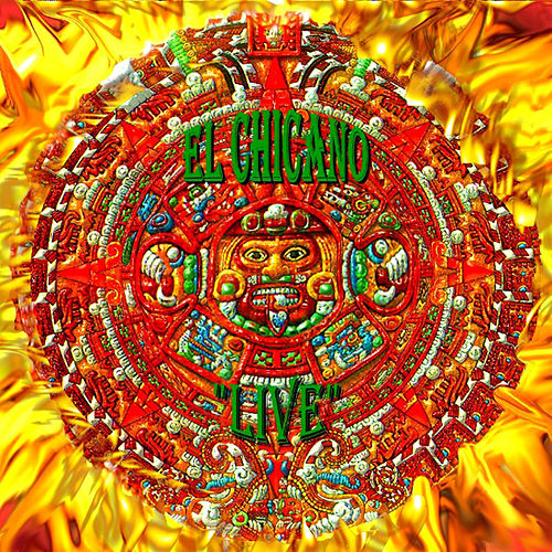 Play & Download El Chicano