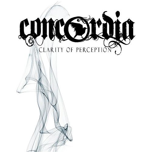 Clarity of Perception by Concordia