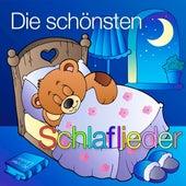 Die schönsten Schlaflieder by Kinder Lieder