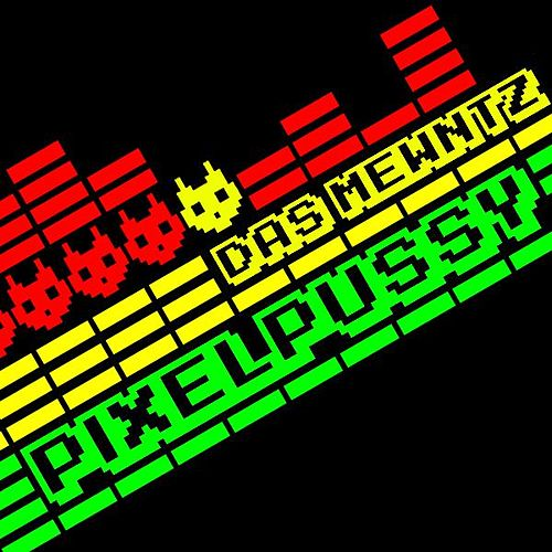 Play & Download Das Mewntz by Pixelpussy | Napster