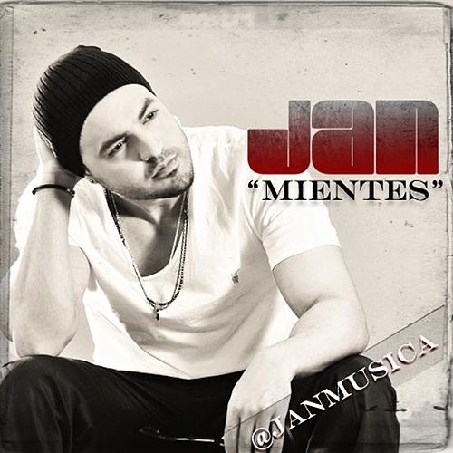 Mientes - Single by Jan & Dean