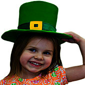 St. Patrick's Day Song by Kidzup