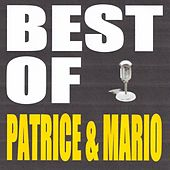 Best of Patrice & Mario by Patrice