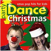Play & Download Party Dance Xmas Pop Hits for Kids by Kidzone | Napster