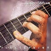 Fingerprint by Jacques Stotzem