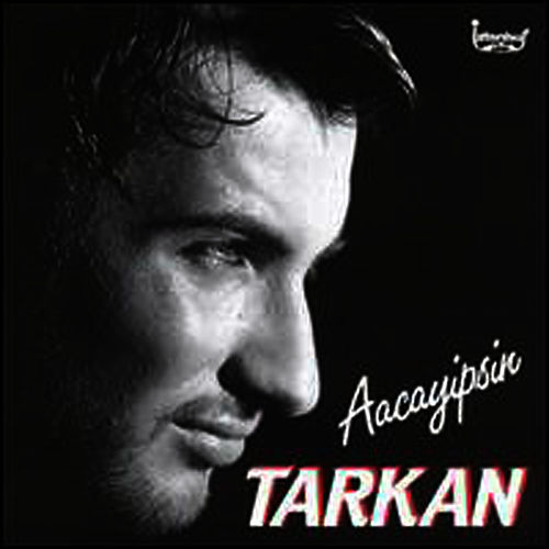 Play & Download Aacayipsin by Tarkan | Napster