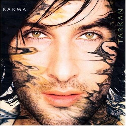 Play & Download Karma by Tarkan | Napster