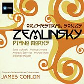 Play & Download 20th Century Classics: Zemlinsky by Various Artists | Napster