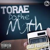 Do the Math by Torae