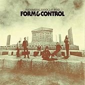 Play & Download Form & Control by The Phenomenal Handclap Band | Napster