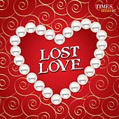 Lost Love by Various Artists